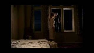 Sookie & Eric Hot Scene (Season 3, Episode 4