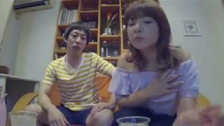 さらば青春の光・森田&野呂佳代が Amazonプライム・ビデオで配信中の「...