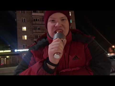 Аферисты в сетях - Выпуск 1 - Сезон 1 - 24.02.2020