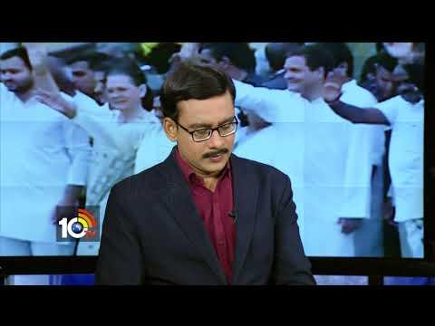 bigdebate-on-current-politics-reginald-parties-against-bjp-telakapalli-ravi-analysis-10tv