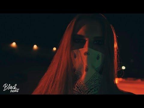 tolpoy-smotret-video