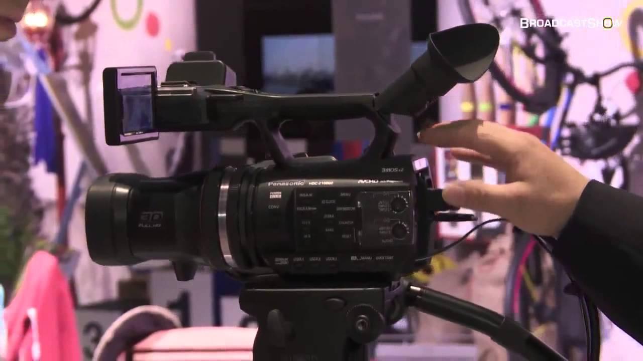 AG-HPX255P P2 HD Camcorder AG-HPX250PJ LCD USB Battery Charger for Panasonic AG-HPX250 AG-HPX255 AG-HPX250EN AG-HPX250P AG-HPX250EJ
