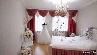 (АРМЯНСКАЯ СВАДЬБА) Same Day Edit(свадебный клип в день свадьбы) 25 06 2017 RobertoFILM