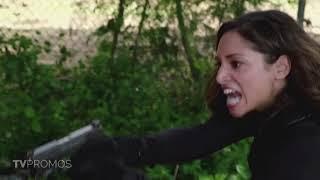 Полиция Гавайев / Гавайи 5.0 9 сезон 14 серия. Промо