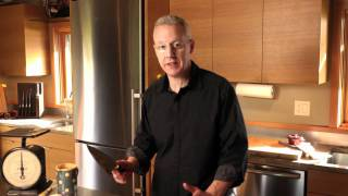 How to Hone a Knife