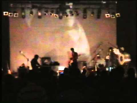 Bernard - Reunion Show - Part 1 - 10/12/2007 - Murray Hill Theatre - Jacksonville, FL