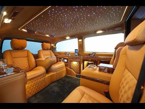 mercedes-benz-v-class-vip-design-vvd1020-by-trimo