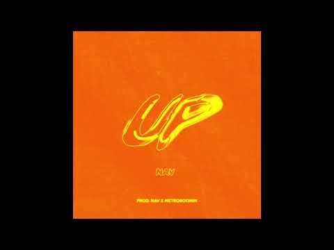 NAV-Up