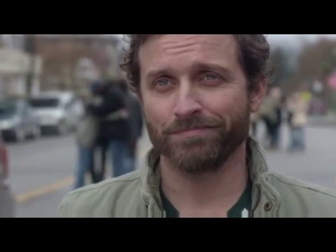 Rob Benedict  Fare Thee Well  Music Video Supernatural 11x20