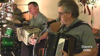 Soundsations - 2014 - Sausage And Sauerkraut Polka - South Bend Indiana