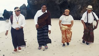 IKAN TEMBANG by Momere All Star (Official Music Video)