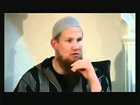Die Widerlegung der angeblichen Widersprüche im Koran (Der komplette Vortrag) Pierre Vogel