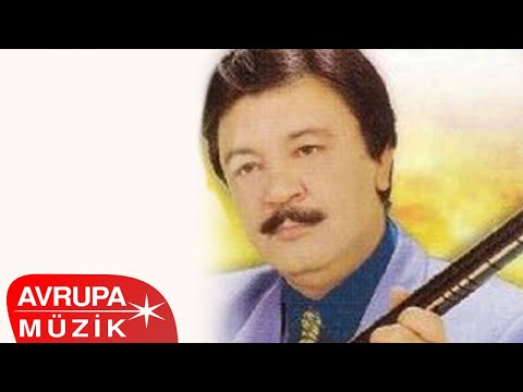 Ekrem Çelebi - Hakka Bağlı (Official Audio)