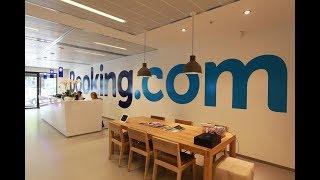 Сайт Booking.com может быть заблокирован в России