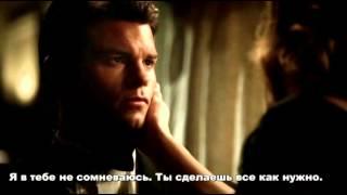 Темный ангел 2 сезон 1 серия