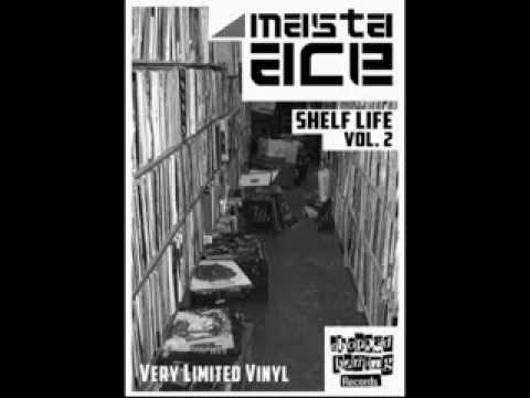 MASTA ACE/SHELF LIFE VOL 2 *LIMITED VINYL* CHOPPED HERRING Mp3
