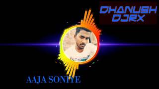 Aaja Soniye   Rio Jai ft Tasha Tah (Official Music Video)