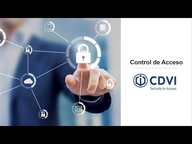 Tendencias en sistemas de control de acceso en corporativos