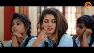Balayya trolling priya prakash varrier...Funny clip dont miss..