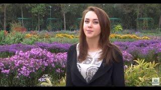 видео Интересные факты про осень