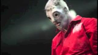 "Slipknot - ""Wait And Bleed (Terry Date Mix)"""