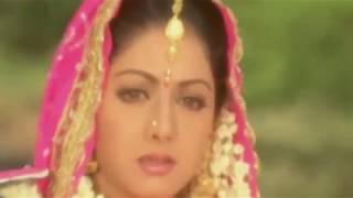 Movie: mr. bechara 1996 song: janam meri singer: kumar sanu lyrics: nawab arzoo musics: anand–milind dibintangi oleh: sridevi, anil kapoor dan nagarjun...