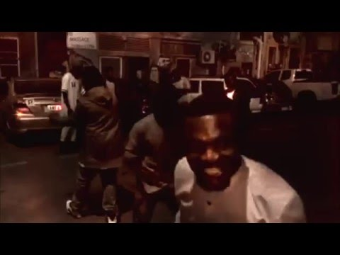 Y.C.E - Turned up to -( Emtee - Roll Up) Ft Wizkid & AKA
