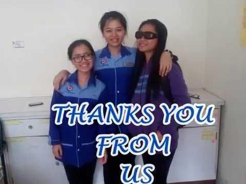 Kadar Pertukaran Matawang Australia(AUD) Ke Malaysia(MYR) - Kvkeningau Diploma Kosmetology Sem 8