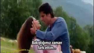 Khushi (2003) - Jiya Mein Jiya (Türkçe altyazı)