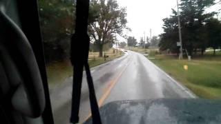 Rain-X Latitude Problem