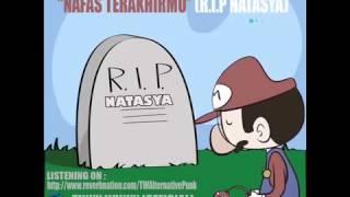 Download Video TINKY WINKY   NAFAS TERAKHIRMU R I P MP3 3GP MP4