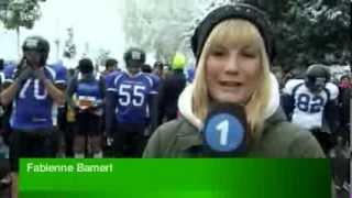 Tele 1 Spezialreport Lucerne Marathon 2012