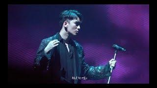 Baixar [4K] 180804 The Great Seungri 승리 - Good Luck To You