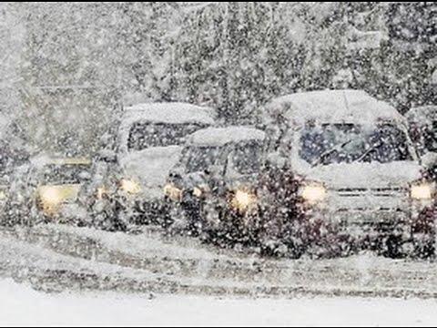 Такого снегопада давно не знали здешние местаиз YouTube · С высокой четкостью · Длительность: 2 мин26 с  · Просмотров: 457 · отправлено: 14-1-2016 · кем отправлено: Щелковское Телевидение