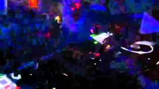 mezcla en vivo dj lajohn discoteca cusco