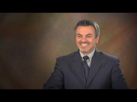 Boston (Kenmore) - Meet Dr. James Roseto - Harvard Vanguard Internal Medicine