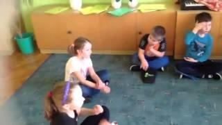ZŠ Františka Kupky 2 třída 2