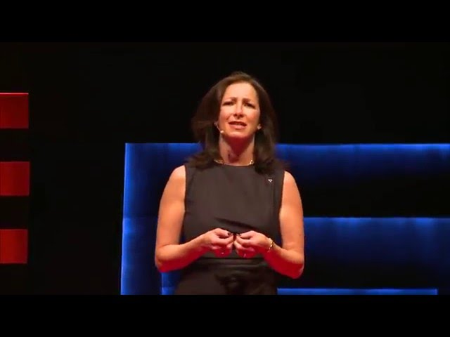 The future of medicine is personal | Molly Shoichet | TEDxToronto