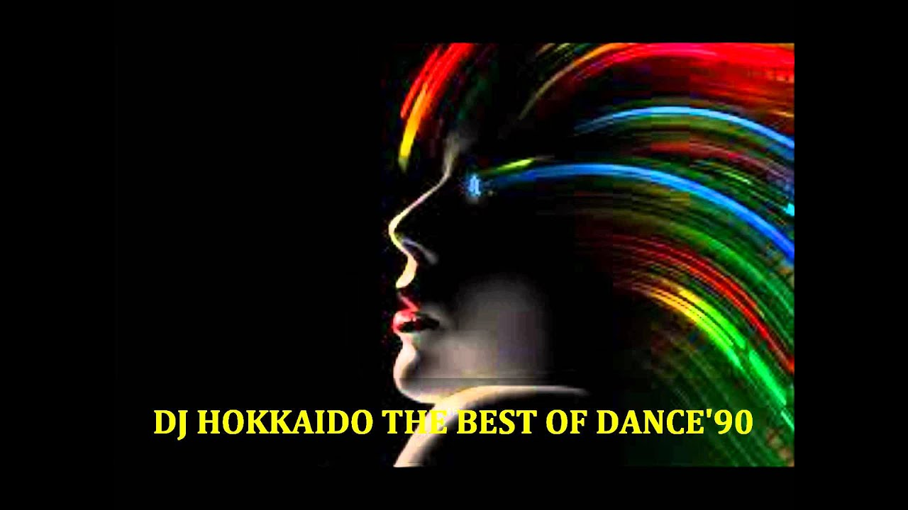 '70 '80 '90 100 Hits Disco Dance - Various Artists | Songs ...