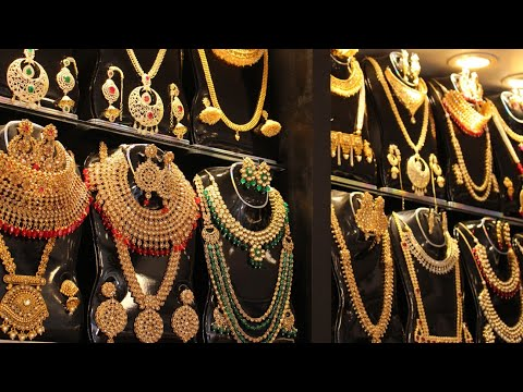 বানিজ্য মেলায় (২০১৯) JP Gallery / Indian & Chinese Jewellery & Watch