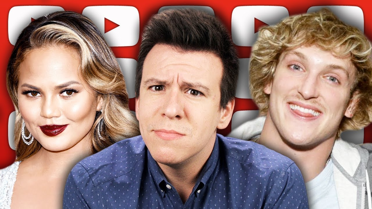 logan-paul-s-delusion-tone-deaf-controversy-hits-jack-in-the-box-chrissy-teigen-oscar-outrage