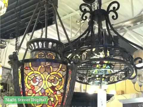 House Of Lamps & Shades   Jacksonville  FL