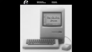 Mord Fustang - The Electric Dream HD