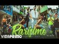 Andy Rivera - Rarísimo ft. Cauty [Official Video]