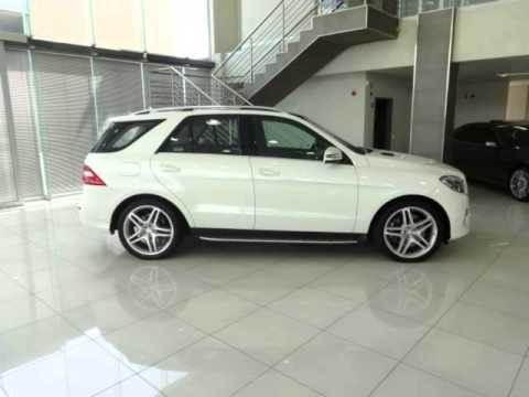 2014 mercedes benz m class ml500 amg auto for sale on auto for Mercedes benz ml500 for sale