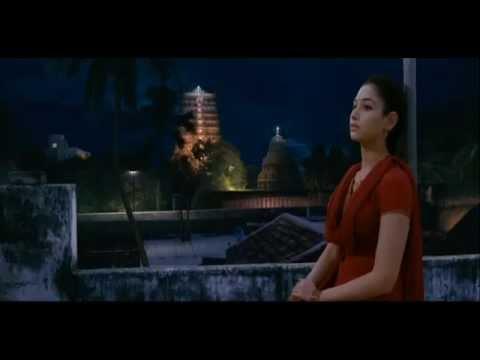 Venghai -  Orey Oru 720p (Full song)