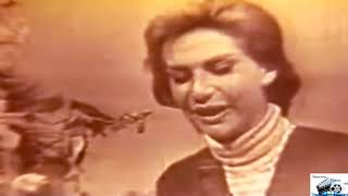 Sylvia Telles A Felicidade 1959www MP3Fiber com