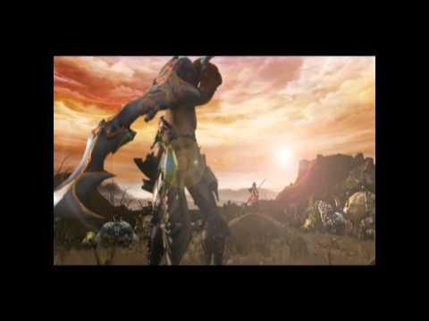 alaplaya - LOCO -  Land of Chaos Online CGI