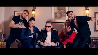 Download lagu CULITA x JADOR x SUSANU - Am renuntat la ea [oficial video] 2020