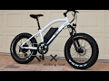 Fat E Dragster Review E Biking Now mp3